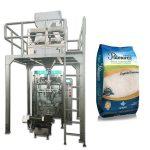 1-5 kg automatisk granulatpackningsmaskin