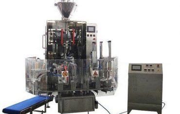 tegelpåsarpulver-vakuumpackningsmaskin