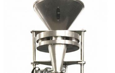 volumetrisk kopp fyllningsmaskin
