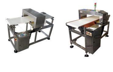 zmd serie metalldetektor