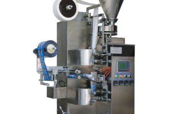 zt-16 automatisk tejpförpackningsmaskin