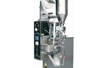 zt-8 automatisk tejpförpackningsmaskin