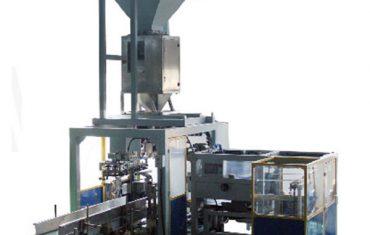 ztck-25 automationspåse utfodringsförpackningsmaskin