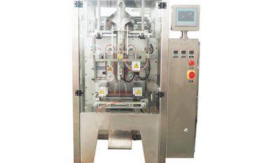 zvf-260 vertikal form fyllning tätningsmaskin pris